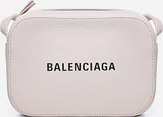 Balenciaga Everyday XS leather Camera Bag - BALENCIAGA - woman