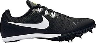 Fitness EU 8Chaussures AdulteNoirBlack Rival de Mixte White 01746 Nike Zoom Volt M vwPy8nON0m