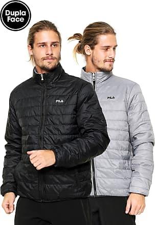 3f8ec6afd Para homens  Compre Jaquetas Em Matelassê de 67 marcas