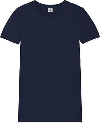 T-Shirts Petit Bateau®   Achetez jusqu à −50%   Stylight b25160bb8e73