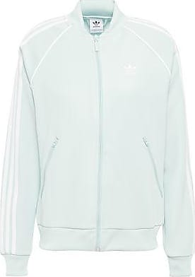 Adidas Jackets: Must Haves on Sale up to −65% | Stylight