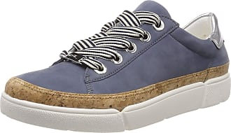 23cbdd17383795 Ara Low Top Trainers for Women − Sale  up to −21%