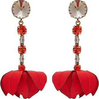Marni Clip On Earrings Up To 70 Stylight