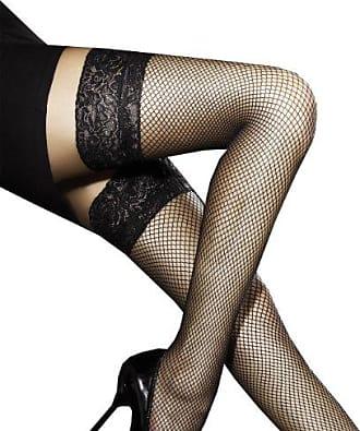 902a6aaabf6b3b Fiore® Mode: Shoppe jetzt ab 1,60 € | Stylight