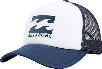 Billabong Boné Billabong Podium Trucker Branco/azul