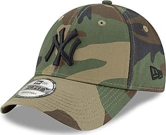 New Era mens cap, league essential 940 Neyyan, 80337644 - Multicolour - One size