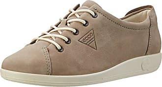 a4fcfe0aa Zapatos de Ecco®  Ahora desde 39