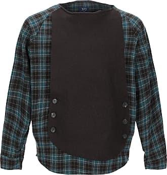 NV3 HEMDEN - Hemden auf YOOX.COM