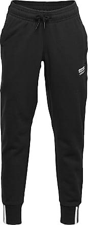 adidas Originals Bukse CT FB TP Black
