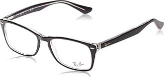 Ray-Ban Óculos de Grau Ray Ban RX5228M Preto
