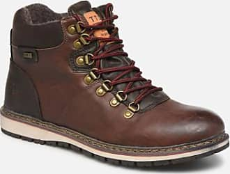 Tom Tailor® Stiefel: Shoppe ab CHF 28.16 | Stylight