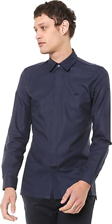 6e31655051 Lacoste® Camisas Sociais: Compre com até −80% | Stylight