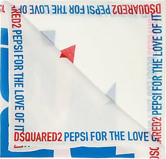 Dsquared2 Dsquared2 X Pepsi Mens Multicolour