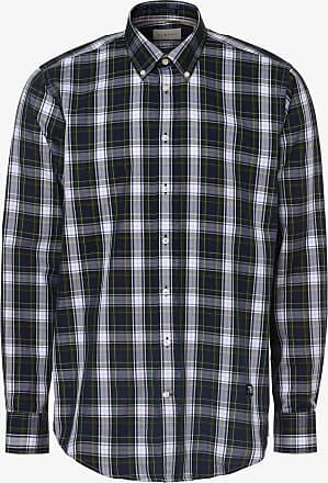 buy online 69088 16d8a Bugatti Hemden: Sale bis zu −49% | Stylight