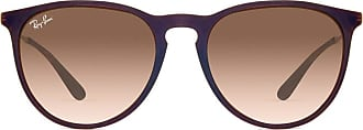 Ray-Ban Óculos de Sol Ray Ban Erika Color Mix RB4171 6315/13-54