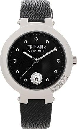 Versus UHREN - Armbanduhren auf YOOX.COM