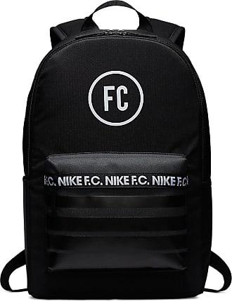 Nike Mochila Nike F.C. Unissex