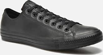promo code 69ee9 f49e9 Converse® Chucks in Schwarz: bis zu −65%   Stylight