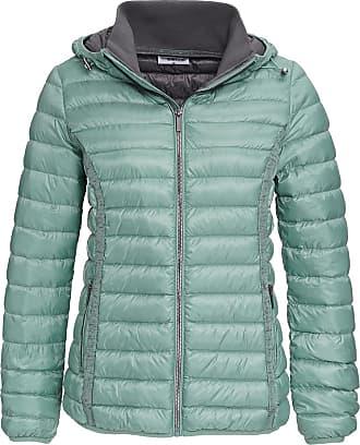 100% authentic a808f 1cad0 Jacken in Türkis: 186 Produkte bis zu −68% | Stylight