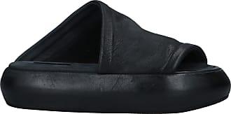 Marsèll SCHUHE - Sandalen auf YOOX.COM