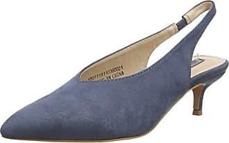 d81abfc790e Lost Ink. CATE Slingback Kitten Heel Court Shoe