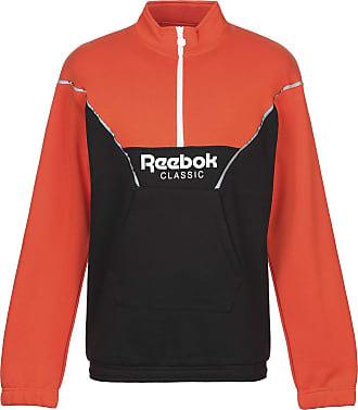 Reebok Pullover: Sale bis zu </div>             </div>   </div>       </div>     <div class=