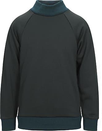 Umit Benan TOPS - Sweatshirts auf YOOX.COM