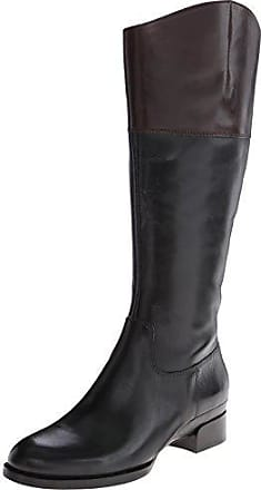 48224e23 Ecco® Leather Boots: Must-Haves on Sale up to −55% | Stylight