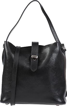 Hogan TASCHEN - Handtaschen auf YOOX.COM