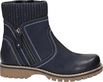 Stiefel und Stiefeletten in Größe EUR 38 BAMA günstig kaufen