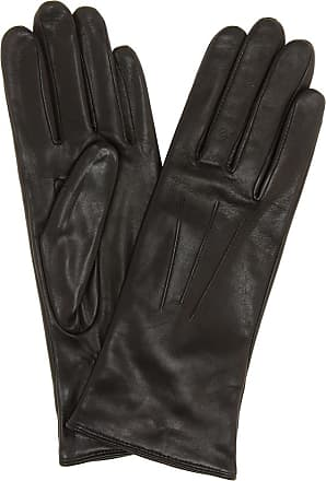 Isabel Marant Exclusive to Mytheresa - Easy Rider leather gloves