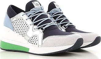 Zapatos de Michael Kors®  Compra hasta −80%  f6ba49aeed5a9