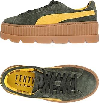 Baskets Fenty Puma by Rihanna : Achetez jusqu'à −63% | Stylight