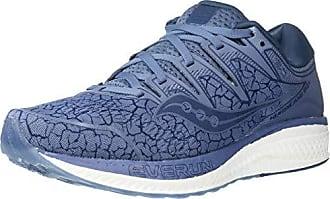 Sneaker in Blau von Saucony® für Herren | Stylight