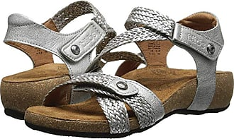 Taos Footwear Sandals − Sale: up to −40