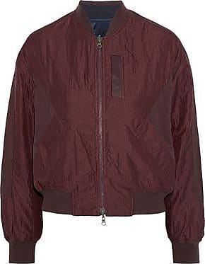 49da5d757 Vince® Bomber Jackets: Must-Haves on Sale up to −65% | Stylight