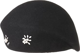 d1159d373bb Asos® Flat Caps  Must-Haves on Sale at £10.00+
