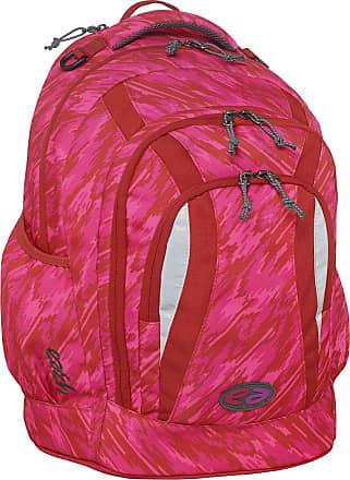 Yzea Schoolbag Go Spicy