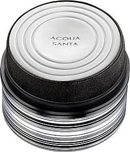 Linari Unisex fragrances Acqua Santa Bar Soap Travel Case 100 g