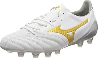 Mizuno Monarcida Neo Select AS Football Soccer Shoes Cleats Boots P1GD202525