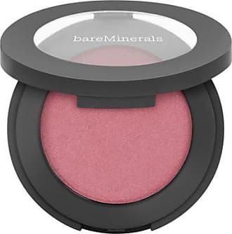 bareMinerals Bounce & Blur Blush | Blurred Buff | 5g | By bareMinerals