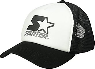 388a1efc679 Starter® Caps  Must-Haves on Sale at USD  7.26+