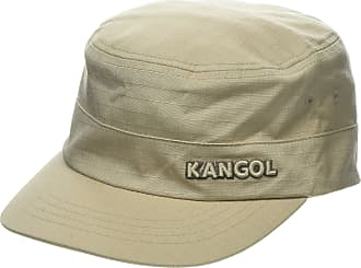 Kangol® Caps: Must-Haves on Sale at £11 91+ | Stylight