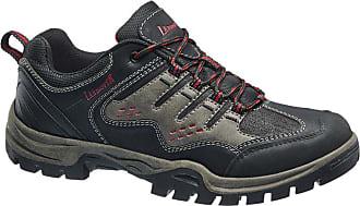 Landrover Schuhe Shoppe Ab 17 40 Stylight