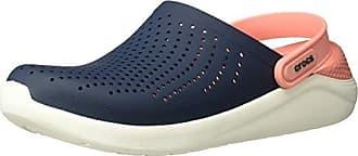 e90f4f8c7bd8 Crocs® Ballet Flats − Sale  up to −30%