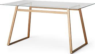 Möbel (Wohnzimmer) in Kupfer: 19 Produkte Sale: ab € 199