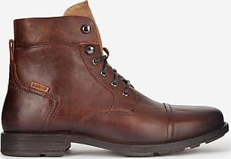 Chaussures Levi's® : Achetez jusqu''à −50% | Stylight