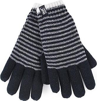 Heat Holders 1 Pack Workforce Gloves
