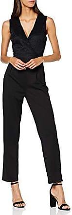 Vero Moda Vmjolly Pantsuit VMA Combinaison Femme