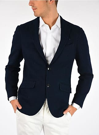 Etro Single Breast MINOSSE Blazer size 52